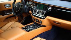 Rolls-Royce Wraith - Immagine: 40