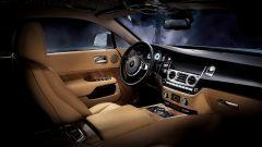 Rolls-Royce Wraith - Immagine: 41