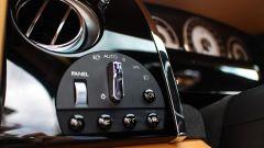 Rolls-Royce Wraith - Immagine: 43