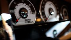Rolls-Royce Wraith - Immagine: 44