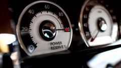 Rolls-Royce Wraith - Immagine: 45