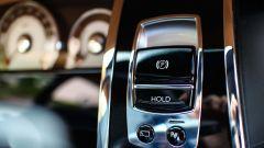 Rolls-Royce Wraith - Immagine: 46