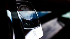 Rolls-Royce Wraith - Immagine: 47
