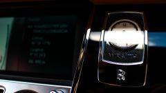 Rolls-Royce Wraith - Immagine: 48
