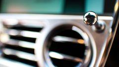 Rolls-Royce Wraith - Immagine: 49