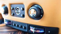 Rolls-Royce Wraith - Immagine: 50