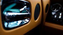 Rolls-Royce Wraith - Immagine: 53