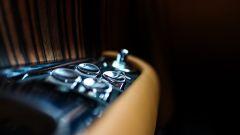 Rolls-Royce Wraith - Immagine: 54