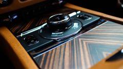 Rolls-Royce Wraith - Immagine: 55