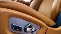 Rolls-Royce Wraith - Immagine: 59