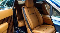 Rolls-Royce Wraith - Immagine: 61