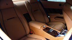 Rolls-Royce Wraith - Immagine: 62