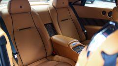 Rolls-Royce Wraith - Immagine: 63