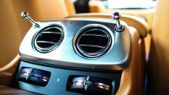 Rolls-Royce Wraith - Immagine: 64