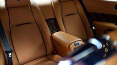 Rolls-Royce Wraith - Immagine: 65