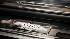 Rolls Royce Wraith Inspired by Music - Immagine: 6