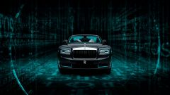 Da Rolls Royce un gioco online per smartphone. Gratis