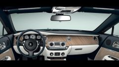 Rolls-Royce Wraith Porto Cervo - Immagine: 3