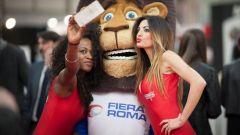 Roma Motodays 2021: come per l'edizione 2020, anche quest'anno evento annullato