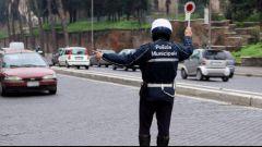 Roma, stop ai diesel fino ad Euro 6?