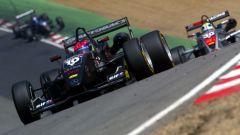 Romain Grosjean - Formula 3 Euro Series (2006)