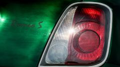 Romeo Ferraris Romeo S - Immagine: 8