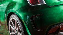 Romeo Ferraris Romeo S - Immagine: 5