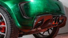 Romeo Ferraris Romeo S - Immagine: 7