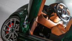 Romeo Ferraris Romeo S - Immagine: 9