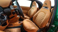 Romeo Ferraris Romeo S - Immagine: 10