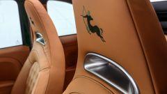 Romeo Ferraris Romeo S - Immagine: 13