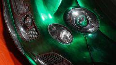 Romeo Ferraris Romeo S - Immagine: 15