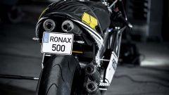 Ronax 500 - Immagine: 17