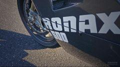 Ronax 500 - Immagine: 6