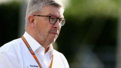 Ross Brawn: ecco cosa ne pensa l'ex Ferrari di Leclerc e Vettel