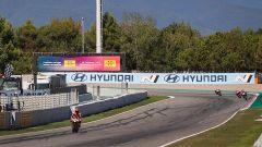 Round Catalunya: risultati e cronaca di Superpole Race e Gara-2 Superbike a Barcellona