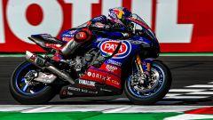 Round Francia: risultati e cronaca di Superpole Race e Gara-2 Superbike a Magny Cours
