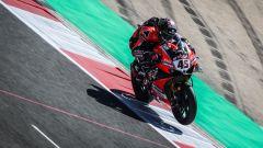 Round Navarra: cronacha e risultati di superpole race e gara-2