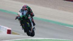 Round Portogallo: risultati e cronaca di FP1 e FP2 Superbike a Portimão