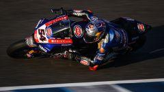 Round Jerez: risultati e cronaca Gara-1 e Gara-2 Superbike