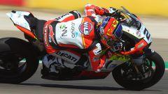 Round Teruel 2020, Alcaniz: Michael Ruben Rinaldi (Ducati)
