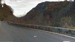 Rovereto - Thiene - Immagine: 3