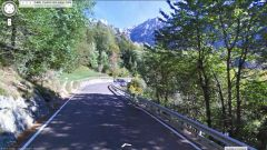 Rovereto - Thiene - Immagine: 4