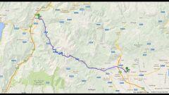 Rovereto - Thiene - Immagine: 1