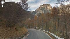 Rovereto - Thiene - Immagine: 2