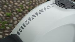 Royal Enfield Himalayan: tuttofare al costo di uno scooter - Immagine: 17