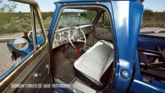 Twin Turbo LS Powered 1964 GMC Pickup - Immagine: 6