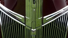 1941 Ford Pickup :: Interview with Owner David Pozzi - Immagine: 6
