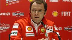 Stefano Domenicali: da Ferrari a Lamborghini - Immagine: 3