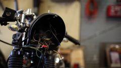 Kott Motorcycles, il video - Immagine: 3